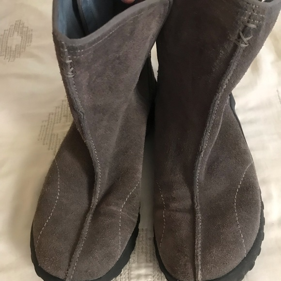nice cheap run shoes best price Pr!vo by Clarks women's boots